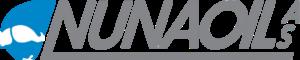 NUNAOIL logo