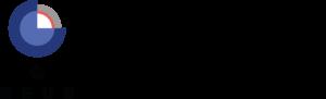 GEUS logo